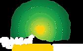 logo+device[white].png