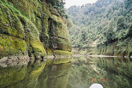WhanganuiRiver2.jpg