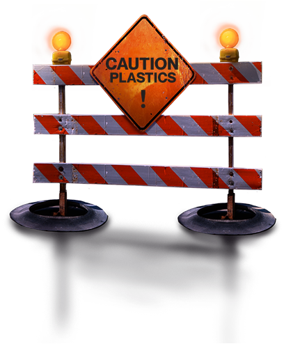 5 road_closed_sign.png