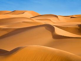 Sand_Dunes_in_the_Libyan_Desert_Libya.jp