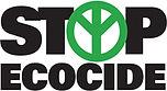 stop-ecocide.jpg