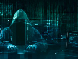 NATO prepares for world's largest cyber war game