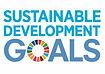 SDG-logo.jpeg