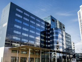 European Medicines Agency targeted by cyber attack (From Sky News)