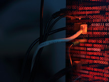 Ransomware: A company paid millions to get their data back...