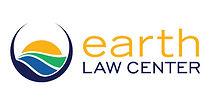 Earth-Law-Center.jpg