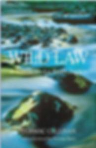 Wild-Law.jpg