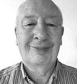 professor paul bacsich
