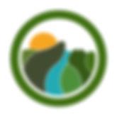 logo-face-e-instagram.jpg