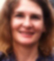 Alexandra-Koch.jpg