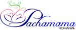pachamama-ro.png