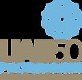 UAE50-PRORAMME-logo[#70B7DE].png