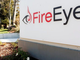 Cyber security firm FireEye hacked by foreign government agents