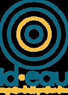 LOGO_id.eau_logo-pantone.png