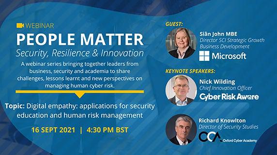 People Matter webinar series (8).jpg