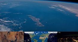 NASA live.jpg