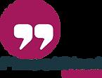 pixselchat-LOUNGE-logo[8].png
