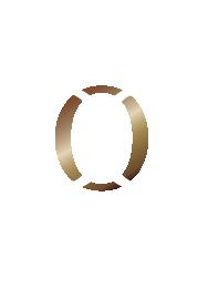 OCC_concept1A-REVERSED[MEDIUM].png