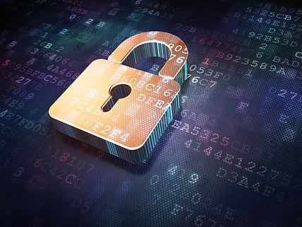 IT Security[MED].jpg