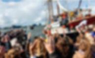 activists sail atlantic.jpg