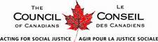 CofC-logo-tagline-300.jpg