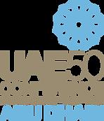 UAE50-logo[#70B7DE].png