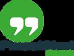 pixselchat-PLUGIN-logo[8].png
