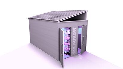 solagrow-modular[cyan].jpg