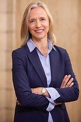 Dr Mariët Westermann.jpg