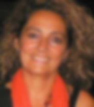 Mónica-Alvarez-Errecalde.jpg