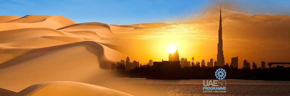 dunes to city.jpg