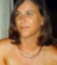 Maria-Paula-Lourinho.jpg