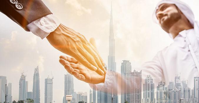 UAE partners.jpg