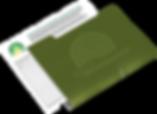 embossed-folder.png