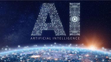 OCA artificial intelligence.jpg