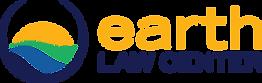 ELC-logo-2017.png