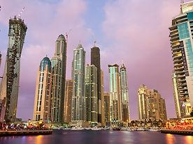 Dubai Harbor, United Arab Emirates.jpg