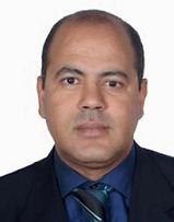 Prof. Abderrahim El Maslouhi.jpg