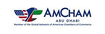 AmCham Logo -hi res.png