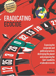 eradicating-ecocide[higgins].jpg