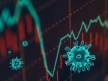Coronavirus: AI steps up in battle against Covid-19