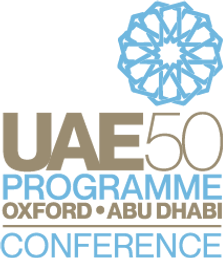 UAE50-PRORAMME-0x_ad_logo[conference].pn