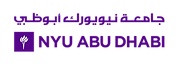 Digital-NO-LINE-NYUAD-Violet-color.png