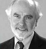 Professor Denis Galligan