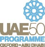 UAE50-programme[gold]logo.png