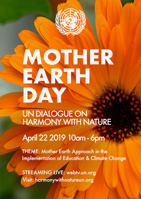 mother-earth-day.jpg