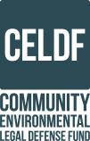 CELDF Vertical - blue (1).jpg