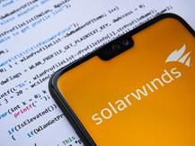 Second SolarWinds Hack Deepens Fears
