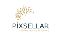 pixsellar_master[white]A8.png