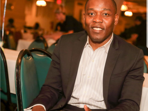 New Bridges for Haitian Success to hold 2nd Annual Fundraising Dinner